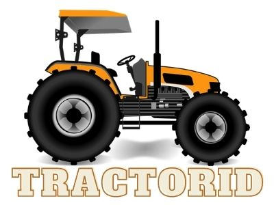 The biggest database of tractors and combines specifications